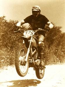 1974 B Mazzaro Pradamano 26 maggio C