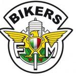 Comitato Biker Federmoto